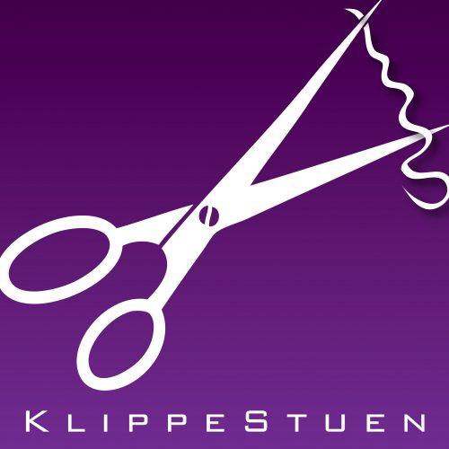 KlippeStuen - Den hyggelige frisør i Lynge